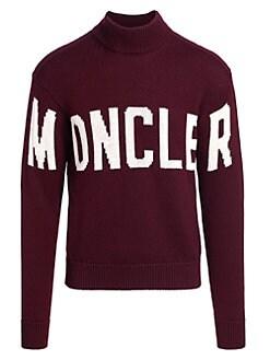 5ad3cac62aa Men - Apparel - Sweaters - saks.com
