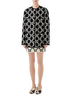 a32860047147 Women's Clothing & Designer Apparel | Saks.com