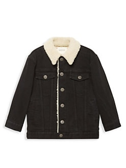 16c1e4299 Boys' Clothes (Sizes 2-20) & Accessories | Saks.com