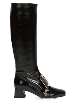 a9ee57d11 Boots For Women: Booties, Ankle Boots & More   Saks.com