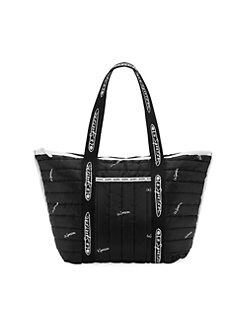 63a71bae2312 Handbags - Handbags - saks.com