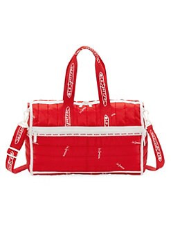 027121da666d Handbags - New Arrivals - saks.com
