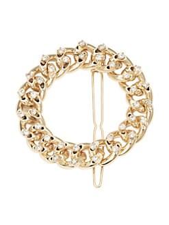 b4826d6d4 Jewelry: Brooches & Pins | Saks.com