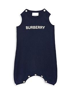 fcb3b6069ee Baby Clothes   Accessories