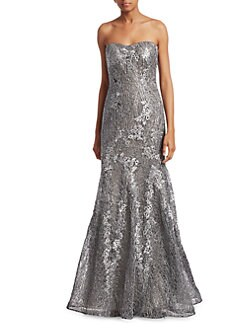 73d03945dd7fc Women's Clothing & Designer Apparel | Saks.com