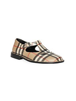 f8f9b394dc8f Shoes For Girls   Boys