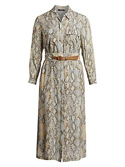 b115aa6c4673 Women's Clothing & Designer Apparel | Saks.com