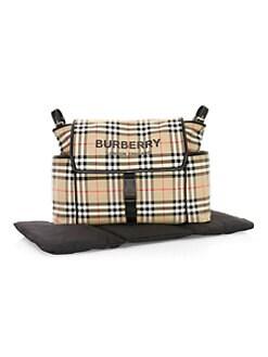 3a66dd2c6e4 Burberry | Handbags - Handbags - saks.com