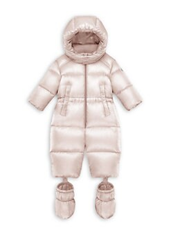 c40328db65598 Baby Clothes & Accessories | Saks.com