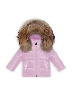 b5c224fe9 Baby Clothes & Accessories   Saks.com