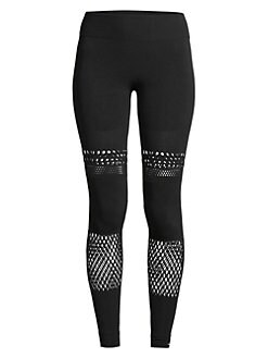 3ecdf8c7fec0c Leggings For Women | Saks.com