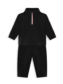 ee915c753 Baby Clothes, Kid's Clothes, Toys & More   Saks.com