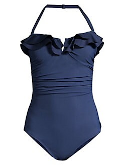 893685fb6b Swimsuits, Swimwear & Bathing Suits For Women | Saks.com
