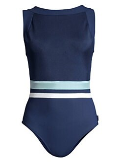 4343dbdf30d Swimsuits, Swimwear & Bathing Suits For Women | Saks.com