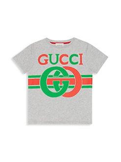 decdef7be9d2 Boys' Clothes (Sizes 7-20): T-Shirts, Jeans & More   Saks.com