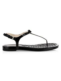 1ae3ac491e5 Women s Flat Sandals