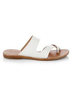 8c971a697a4 Women s Flat Sandals