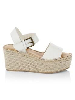 fbe0274b5503 Product image. QUICK VIEW. Soludos. Minorca Platform Espadrille Sandals