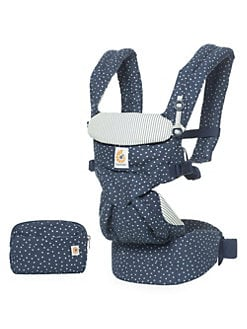 f55ec100a2f2 Baby Carriers | Saks.com