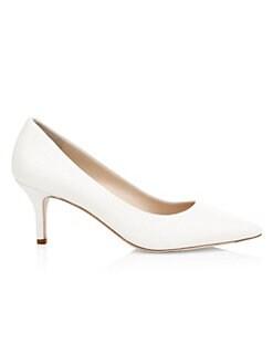 9a6de0dba Women s Shoes  Heels   Pumps