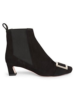 278028c839c0 Booties   Ankle Boots For Women