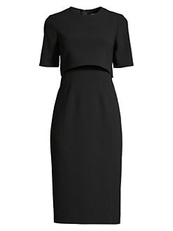6bb22fdc Product image. QUICK VIEW. Jason Wu Collection