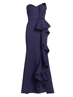 98f7f36dde0 Gowns   Formal Dresses For Women