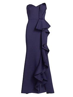 e0429666923 Women's Clothing & Designer Apparel | Saks.com