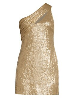 6d313c6336 Rachel Zoe | Shop Category - saks.com