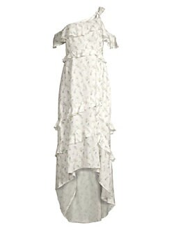 8b62c5977 Dresses: Cocktail, Maxi Dresses & More | Saks.com