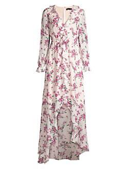 0880bfada35dd5 Women s Clothing   Designer Apparel