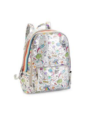 95f07ce0d Herschel Supply Co. - Nova Sprout Baby's Easy Change Diaper Bag ...