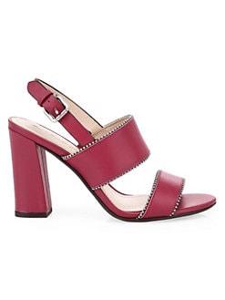 db5856e4815a Women s Shoes  Boots