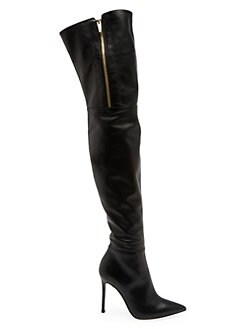 2efbfb1cb1c Over-the-Knee Boots For Women | Saks.com