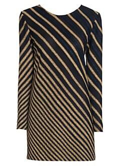 e2076f0f8 Dresses: Cocktail, Maxi Dresses & More | Saks.com