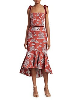 60890b9d7df2a3 Women's Clothing & Designer Apparel | Saks.com