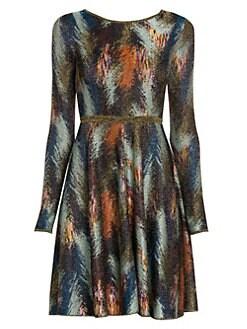 a4f70a668ad9 Dresses: Cocktail, Maxi Dresses & More | Saks.com