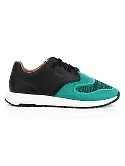 the latest fbbe9 dcac4 Men s Sneakers   Athletic Shoes   Saks.com