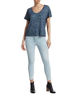 e5b92f31341 Women s Clothing   Designer Apparel