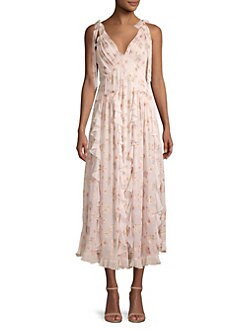 4b6ba83b Women's Clothing & Designer Apparel | Saks.com