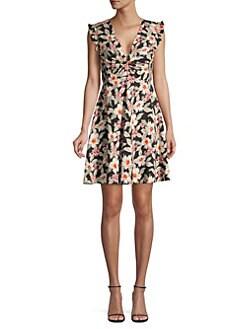 b7347a792b10 Women's Clothing & Designer Apparel | Saks.com