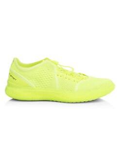 fd1d96fd7a2da Women's Shoes: Boots, Heels & More | Saks.com