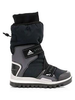 a727e9bf Women's Winter Boots | Saks.com