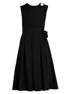 fc2bf1ccbcd4d Dresses: Cocktail, Maxi Dresses & More | Saks.com