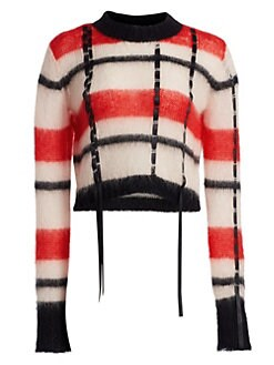 03bfdc64223c Sweaters   Cardigans For Women