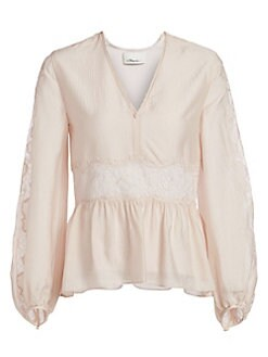 057f3aa2950 Tops For Women  Blouses