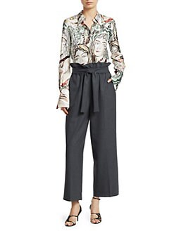 0deeac091e Women's Clothing & Designer Apparel | Saks.com