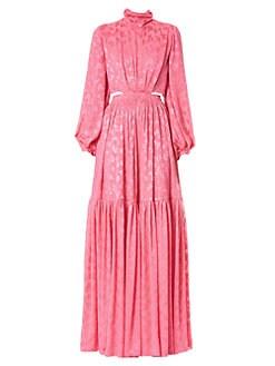 ac2020ddbc7b4 Dresses: Cocktail, Maxi Dresses & More | Saks.com