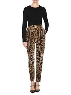 ab61e78203e2 Women's Clothing & Designer Apparel | Saks.com