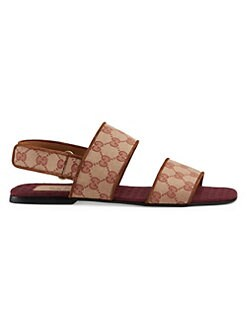 bf5eccb5b Men - Shoes - Slides & Sandals - saks.com